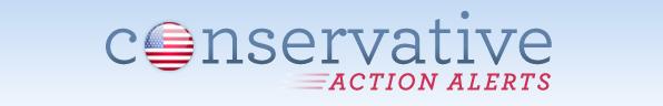 ConservativeActionAlerts.com